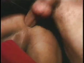 amateur ts and girl sex with a night club