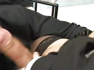 italian big ass and big dick shemale