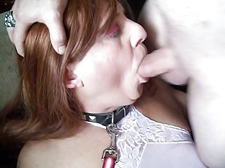 Being GOOD Slave Slut
