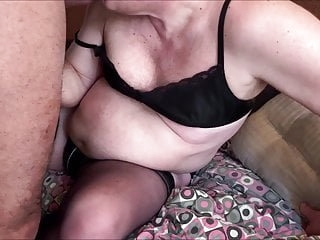 Fucked by my lover - 1